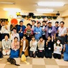 【イベント告知】第118回ミンエリ猫カフェ貸切もふもふ人狼&ボドゲ会vol.25