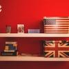 今からでも遅くない、イギリス英語を勉強する4つの理由
