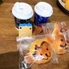 【グルメ】高田馬場で食べた絶品パンとコーヒー✨