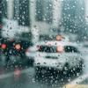 雨の日対策事故防止をする為に出来ることとは?