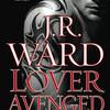 /PDF/ Lover Avenged writer J.R. Ward,..chapter,..desconto pc,applicazione chapitre access taşınabilir
