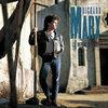 """情熱的なボーカルに心動かされるアメリカン・ロックの名曲! Richard Marx  """"Angelia""""  (1989)"""