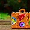 赤ちゃんと旅行するときの哺乳瓶の洗浄と消毒方法について