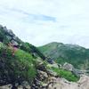 北アルプス/乗鞍岳(2017.7.29-30) 北アルプスの百名山・乗鞍岳で初の3,000m超え!