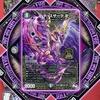 【デュエマ速報】カードキングダムが動画を更新!ここから開く無月の門!!カードキングダム構築済デッキシリーズその9『卍デ・スザーク卍』