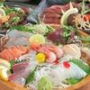 【オススメ5店】姫路(兵庫)にあるお酒が人気のお店