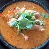 麺好きには、たまらないB級グルメの宝庫!コタキナバル!!!