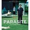 韓国映画「パラサイト」を語る。