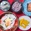 【週末ゆるベジタリアンのすすめ2】サラダを劇的においしくさせる魔法の具材3種