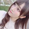 【日向坂46】怒涛のラジオ番組出演!!10月日メンバーブログ感想