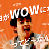 Wowmaに出店してみて一年間の売上を公開します|ネットショップで年商10億円を目指す楽天店長ブログ