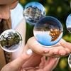 国際間の「トラベルバブル」という近隣の域内旅行が実現したら?