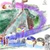 その293:【プチ冒険×廃ログ】住居跡【奥多摩むかしみち1/5】