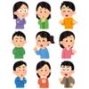 【スピリチュアル】違う世代との関わり