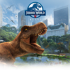How to Get Free Coins Cash in Jurassic World Alive Game?