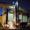 最新Hybridバイオマス・ガス化装置の独占製作・販売権の締結が完了しました!!!
