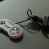 ミニスーパーファミコンに内蔵されてるゲームソフトでやったことがあるゲームをレビュー