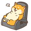 仕事で疲れ癒されたい人におすすめ 癒されるアニメ5選