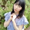 あいこじデイリーまとめ 【お話し会があった日&まいにち歌練習、再開!】 2021年6月27日(日) (小島愛子 STU48 2期研究生)