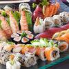 日本食を一から海外で習うメリットとは?