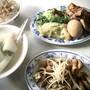安くてうまい!食べ歩きの国|台湾旅行で食べたもの30品一気にまとめ!
