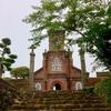 【平戸の魅力】日本最西端の駅からレンタサイクルで巡る長崎平戸教会群