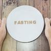 【実践録】【男性】ファスティングダイエット5日でマイナス5キロ以上!体重公開!