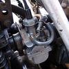 ホンダCBX125Fのレストア ― エンジン周り編-①