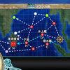 【二期】単発任務:合同艦隊機動部隊、出撃せよ!