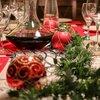 【ソムリエ厳選】まだ間に合う!クリスマスに飲みたい!ちょっといいワイン10選
