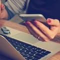 オンライン英会話の初心者が効果的に勉強する方法