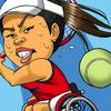 【東京パラリンピック】車いすテニスの上地結衣選手、銀メダル!