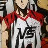 劇場版 黒子のバスケ LAST GAME(京都02回目)