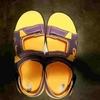 【おすすめ靴購入】大人用にこだわらず、ジュニア用(子供用)も試してみる価値がある
