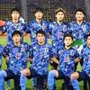 AFC U-23選手権