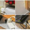 USB急速充電付き壁挿し電源タップPT221BEWDレビュー【PR】