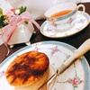 【紅茶とお菓子の美味しいペアリング】エーグルドゥースのカスレットに合う紅茶