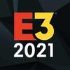 E3個人的なまとめ!2021!