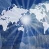 大学生にとってのグローバル化とは。【世界について考えてみた、その一】