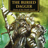 Rapidshare ebook download links The Horus Heresy: The Buried Dagger 9781781939703 by James Swallow FB2 in English