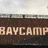 【フェス】BAYCAMP2019