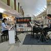 イオンモール高崎店ピアノインストラクター田島による ピアノサロン通信 Vol.2~サマーコンサート8月報告~
