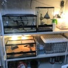 爬虫類、小動物 の為の温室作り 温度管理や電気料金など