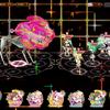 【マギレコ】EXチャレンジクエスト攻略【神浜アルマゲドン】