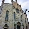 イタリア・ミラノ旅「コモ湖畔でランチ!楽しい遠足」