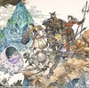 【FF11】新ストーリー「蝕世のエンブリオ」が8月6日実装!ウェルカムバックキャンペーン、ディスカウントキャンペーンも開催!