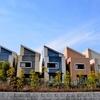 家を買います(テヘペロ☆) 内見して思ったこと・これからの売れる家と売れない家の違い。