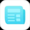 SwingmailでおなじみのBHIから新アプリ「Swingnews」がリリース