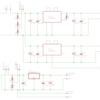 電源回路の実装 DC-DCコンバータ