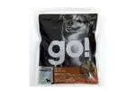 GO!(ゴー)のドックフードの成分と原材料から分かる愛犬への健康